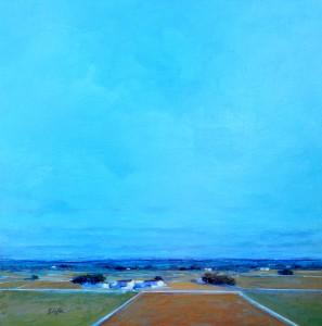 Le terre del grano